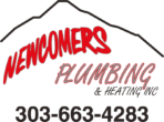 Newcomer's Plumbing & Heating Inc.